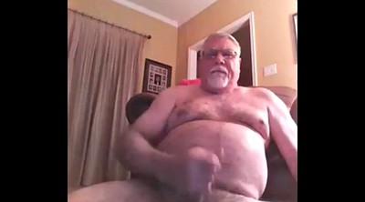 Gay old, Old cum, Cum gay