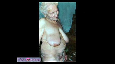 Grandma, Pictures, Picture, Milf bbw, Homemade compilation, Mature granny