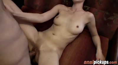Mature anal, Anal matures, Firm, Couple anal