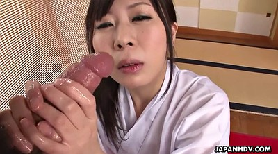 Japanese handjob, Asian handjob, Japanese oil, Japanese big cock
