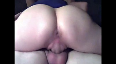 Mom pov, Mom creampie, Wife creampie, Cheating creampie