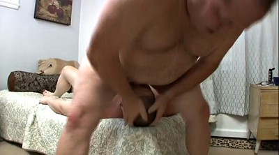 Milf, Anal creampie, Old anal, Old young anal, Old creampie, Milf facial