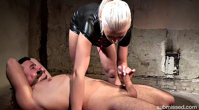 Whipping, Whipped, Femdom whip