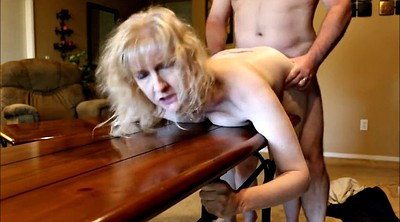 Spank, Spank wife, Wife spanking, Fingered