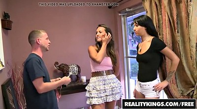 Money, Talk, Money talk, Realitykings