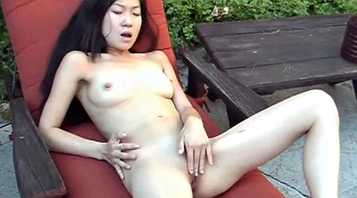 Japanese solo, Japanese naked, Japanese pussy, Japanese asian