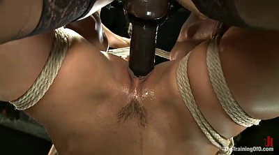 Extreme, Extreme bdsm, Painful, Extreme deep throat, Humiliation