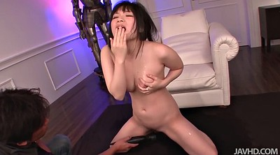 Japanese chubby, Japanese bukkake, Japanese peeing, Japanese hairy, Asian squirt, Asian bukkake