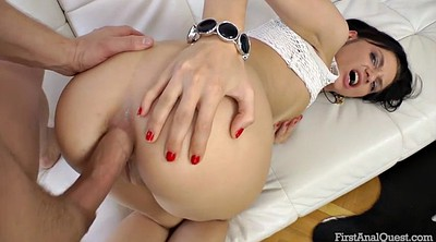 Teen anal, Dolls, Butts, Anita