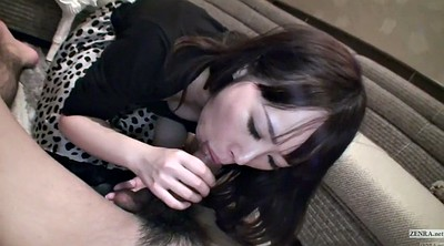 Uncensored, Cfnm, Handjob japanese