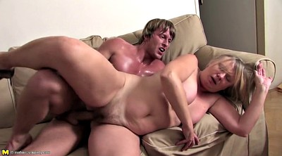 Granny boy, Old mom, Mature boy, Young boy, Old gangbang, Mom boy