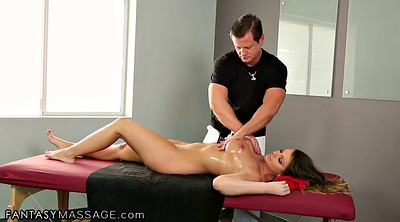 Chase, Brooklyn chase, Wife massage, Massage creampie, Brooklyn