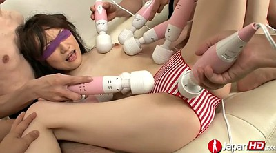 Japanese massage, Japanese pee, Massage orgasm, Japanese panty