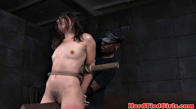 Spanked, Amy
