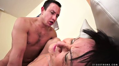 Passionate, Hair, Passion hd
