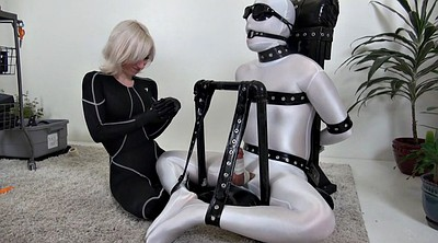 Milk, Bound, Rubber
