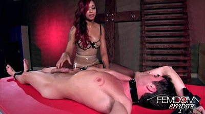 Bdsm, Slave, Diamond
