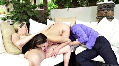 Swingers, Neighbor, Marry, Old couple, Married, Chubby small tits