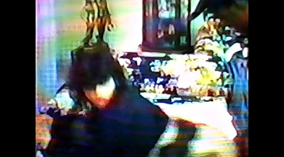 Bbc mature, Black woman