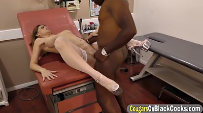 Mature, Nurses, Bbw pov, Interracial mature, Ebony mature