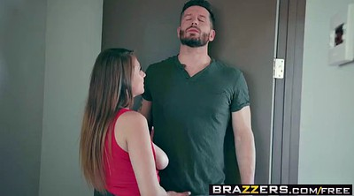Brazzers, Baby, Air, Anal big boobs