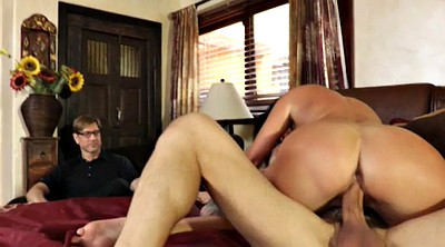 India summer, India, Affair