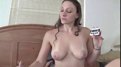 Compilation handjob, Mature masturbation