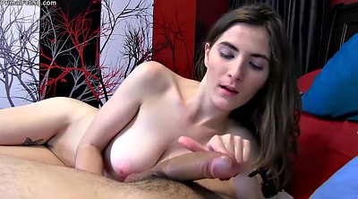 Molly jane, Molly, Edging, Prostate