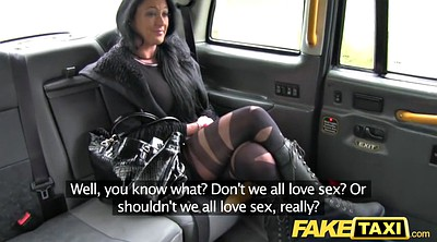 Escort, Fake taxi, Escorts, Local
