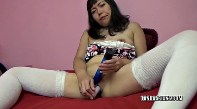 Japanese pussy, Japanese housewife