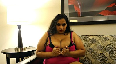 Cute, Plumper, Indian bbw, Chubby indian, Natural tit, Indian hardcore