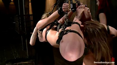 Chained, Torture, Chain