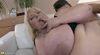 Mom son, Bbw mom, Old mom, Mom fuck son, Mature mom, Son mom