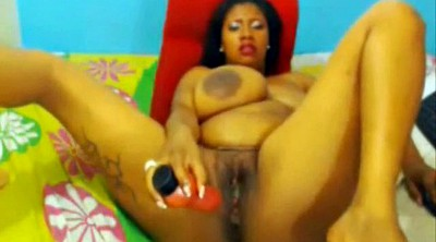 Pink, Ebony dildo, Hairy black bbw, Fat hairy, Black pink, Bbw dildo