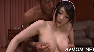 Asian mature, Japanese blowjob, Japanese slut