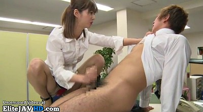 Japanese office, Japanese pantyhose, Pantyhose japanese