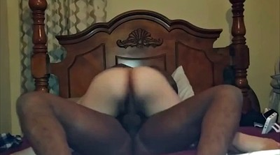 Compilation, Interracial anal compilation