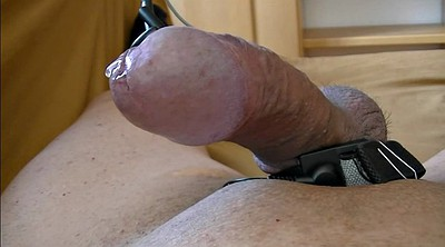 Gay toys, Electric, Down