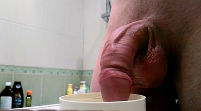 Milk, Gay massage, Handjob massage, Massage handjob, Gay milk