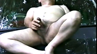 Japanese handjob, Japanese granny, Asian granny, Daddy, Japanese old, Old man