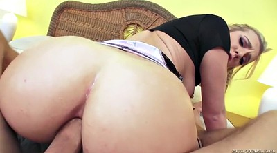 Ass licking, Ride, Tiffany, Giant ass, Ass holes