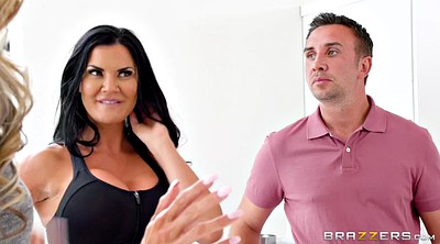 Mom pov, Cleaning, Jasmine jae, Jasmine, Jae, British milf