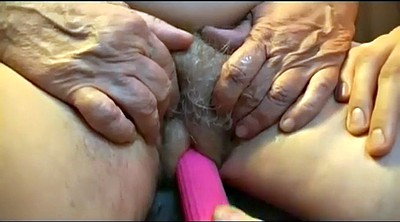 Chubby solo, Granny solo, Old sex, Horny, Granny bbw, Mature compilation