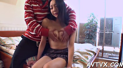 Cosplay, Japanese cosplay, Japanese blowjob, Captive