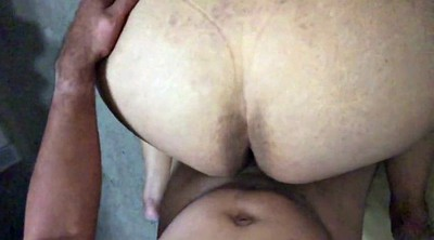 Ass bbw, Bbw ass, Watch, Slow, Motion, Bbw big ass