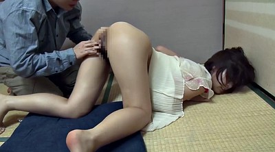 Japanese blowjobs, Japanese riding