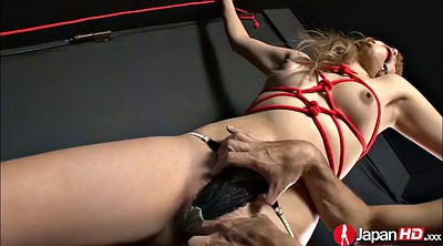 Japanese bdsm, Climax, Asian bondage, Asian tied, Amazon