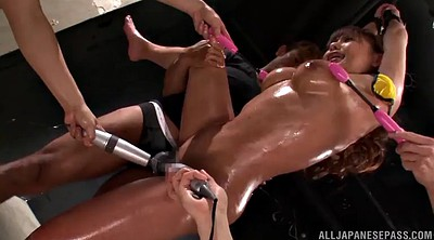 Masturbation orgasm, Asian guy