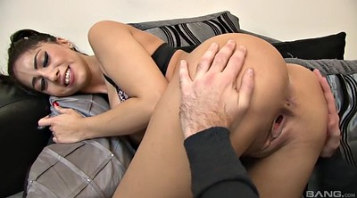 Fingering, Lick pussy, Dripping wet pussy, Dripping wet