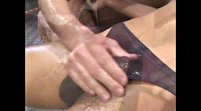 Creampie compilation, Anal creampie compilation